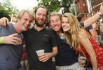 L'Enfant Cafe's 9th Annual Bastille Day Street Bash #53