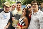 L'Enfant Cafe's 9th Annual Bastille Day Street Bash #111