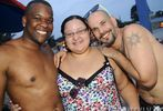 Pride Splash and Ride at Six Flags America #32