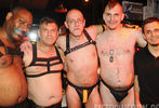 Metro Leather Pride #9
