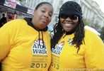 AIDS Walk Washington #16