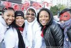 AIDS Walk Washington #29