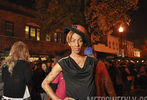 High Heel Race 2013 #21