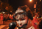 High Heel Race 2013 #27
