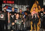 Mr. DC Eagle Contest #7