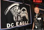 Mr. DC Eagle Contest #12