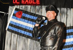 Mr. DC Eagle Contest #19