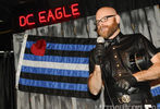 Mr. DC Eagle Contest #21