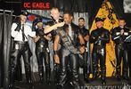 Mr. DC Eagle Contest #36