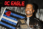 Mr. DC Eagle Contest #38