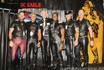 Mr. DC Eagle Contest #39