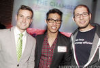 The Chamber's 6th Annual LGBT Mega Networking and Social Event #4