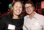 The Chamber's 6th Annual LGBT Mega Networking and Social Event #5
