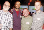 The Chamber's 6th Annual LGBT Mega Networking and Social Event #11