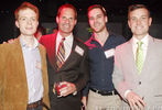 The Chamber's 6th Annual LGBT Mega Networking and Social Event #14