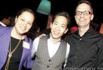 The Chamber's 6th Annual LGBT Mega Networking and Social Event #17