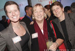 The Chamber's 6th Annual LGBT Mega Networking and Social Event #19