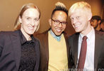 The Chamber's 6th Annual LGBT Mega Networking and Social Event #21