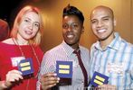 The Chamber's 6th Annual LGBT Mega Networking and Social Event #22