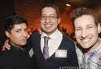 The Chamber's 6th Annual LGBT Mega Networking and Social Event #23
