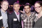 The Chamber's 6th Annual LGBT Mega Networking and Social Event #24