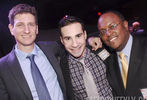 The Chamber's 6th Annual LGBT Mega Networking and Social Event #26