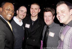 The Chamber's 6th Annual LGBT Mega Networking and Social Event #27