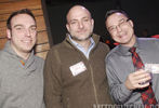 The Chamber's 6th Annual LGBT Mega Networking and Social Event #28