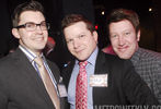 The Chamber's 6th Annual LGBT Mega Networking and Social Event #32