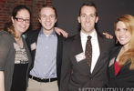 The Chamber's 6th Annual LGBT Mega Networking and Social Event #38