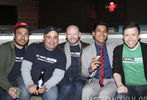 Semi-Annual DCGFFL and Stonewall Sports Mixer #1