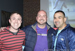 Semi-Annual DCGFFL and Stonewall Sports Mixer #3