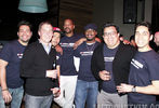 Semi-Annual DCGFFL and Stonewall Sports Mixer #20