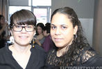 Latino GLBT History Project (LHP)'s 3rd Annual ''Mujeres en el Movimiento'' #4