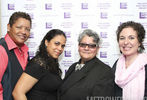 Latino GLBT History Project (LHP)'s 3rd Annual ''Mujeres en el Movimiento'' #6