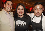 Food & Friends 24th Annual Chefs Best Dinner & Auction #44
