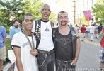 Capital Pride Parade 2014 #471