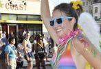 Capital Pride Parade 2014 #476