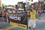 Capital Pride Parade 2014 #479