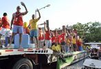Capital Pride Parade 2014 #481