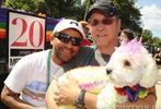 Capital Pride Parade 2014 #486