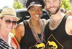 Capital Pride Parade 2014 #490