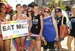 Capital Pride Parade 2014 #493