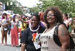 Baltimore Pride 2014 #3