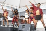 Baltimore Pride 2014 #7