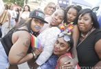 Baltimore Pride 2014 #32