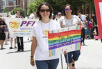 Baltimore Pride 2014 #26
