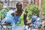 Baltimore Pride 2014 #22