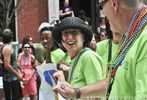 Baltimore Pride 2014 #15