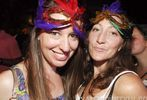 10th Annual Bastille Day Street Bash #15